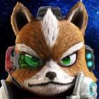 Test Star Fox Zero: Weltraumabenteuer mit Cockpitproblemen