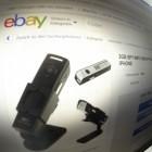 Spionagekamera: Bundesnetzagentur geht gegen Käufer versteckter Kameras vor
