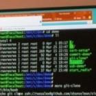 Subsystem für Linux: Microsoft entschlackt den Kernel für Ubuntu on Windows