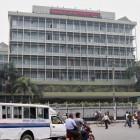 Angriff auf Zentralbank: Billigrouter und Malware führen zu Millionenverlust