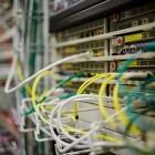 Anga: Ein Drittel der Kabelinternetnutzer will 100 MBit/s