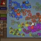 Minecraft-Macher: Mojang veröffentlicht Crown and Council kostenlos