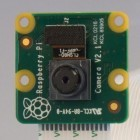 Pi Camera V2: Neues 8-Megapixel-Kameramodul für den Raspberry Pi