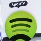 Security: Hunderte Premium-Spotify-Zugänge auf Pastebin abrufbar