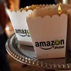 Videostreaming: Amazon droht Kartellbeschwerde wegen Prime-Abo