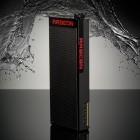 Radeon Pro Duo: Die schnellste Grafikkarte kommt in den Handel