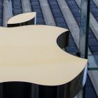 Smartwatch: Neue Apple Watch wird schneller und selbstständiger