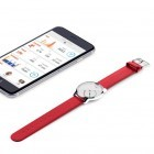 Übernahme: Nokia kauft Wellness-Produkte-Hersteller Withings