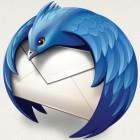 E-Mail-Client: Thunderbird bleibt bei Mozilla-Foundation
