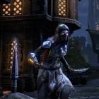 The Elder Scrolls Online: Die Dunkle Bruderschaft kehrt zurück