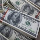 Angebliche DDoS-Angriffe: 100.000 US-Dollar fürs Nichtstun