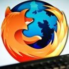 Mozilla: Firefox 46 erkennt Webkit-Präfixe