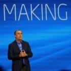 Strategie: Wie sich Intel in fünf Schritten vom PC entfernt