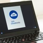 Cloudready im Test: Ein altes Gerät günstig zum Chromebook machen