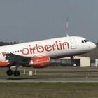 Air Berlin: WLAN auch auf der Kurz- und Mittelstrecke