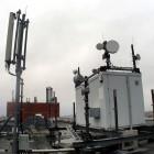 Telekom: Warum Mobilfunkantennen ausfallen