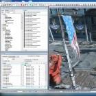 Bethesda Softworks: Postnukleare Mods in der offenen Beta