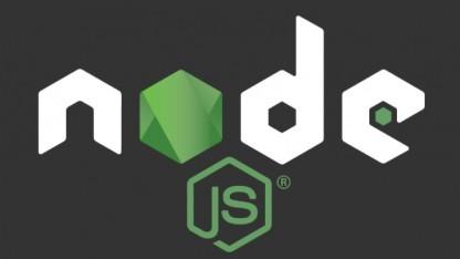 Node.js 6.0 unterstützt fast vollständig ES2015.