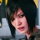 Mirror's Edge Catalyst angespielt: Flow mit Faith und fallen