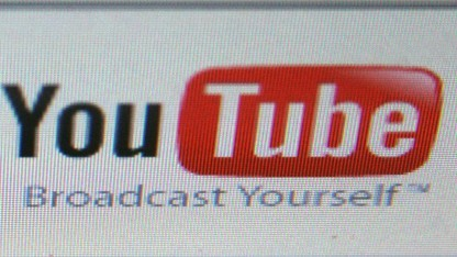 Youtube-Werbung soll klarer gekennzeichnet werden.