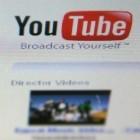 Videostreaming: Youtube führt nicht überspringbare Haiku-Werbung ein