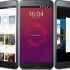 Smartphone: Meizu Pro 5 mit Ubuntu ist für 330 Euro erhältlich