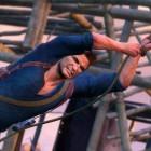 Playstation 4: Ausgerechnet Uncharted 4 vor Veröffentlichung gestohlen