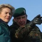 Cybertruppe: Bundeswehr startet neue Abteilung für IT-Sicherheit