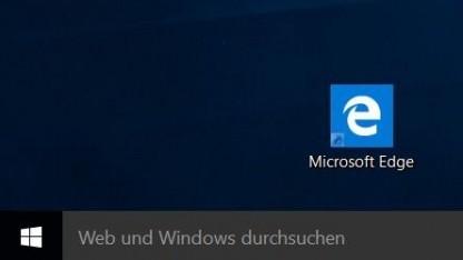 Wer mit Edge PDF-Dateien anschaut, sollte ein Sicherheitsupdate installieren.