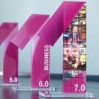 Entertain TV Plus: Telekom bringt Fernsehdienst mit neuen Möglichkeiten