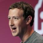 Facebook: Zuckerberg nimmt Krankheiten und Klima ins Visier