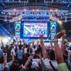 E-Sports TV: ESL kündigt 24/7-E-Sport-Sender an