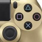 Sony: 40 Millionen Playstation 4 verkauft
