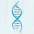 Datenspeicherung: Microsoft kauft zehn Millionen Stränge synthetischer DNA