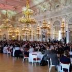 Enterprise-IT: Hunderte Huawei-Ingenieure haben an Telekom Cloud gearbeitet