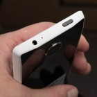 Smartphone-Chips: Intel soll Broxton und Sofia eingestellt haben