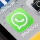 iPhone: Whatsapp vergisst nicht gut genug