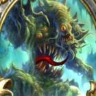 Das Flüstern der Alten Götter im Test: Düstere Evolution