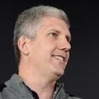 Nach Motorola: Rick Osterloh soll neue Hardware-Abteilung von Google leiten