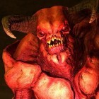 id Software: Dauertod in Doom
