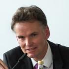 Ransomware: Sächsischer Verfassungsschutz wurde verschlüsselt