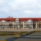 Ransomware: Verfassungsschutz von Sachsen-Anhalt wurde verschlüsselt