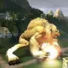 Peter Molyneux: Lionhead-Studio ist Geschichte