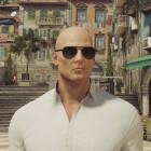 Hitman: Patch behindert Spielstart im Direct3D-12-Modus