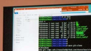 Sicherheitsexperten warnen, dass das neue Linux-Subsystem ein mögliches Sicherheitsrisiko für Windows 10 sein könnte.