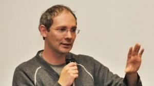 Wim Coekaerts arbeitet nun für Microsoft.