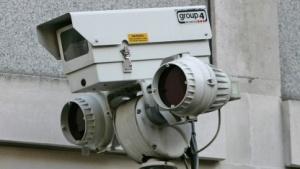Ronald Pofalla möchte mehr und bessere Videoüberwachung bei der Deutschen Bahn.