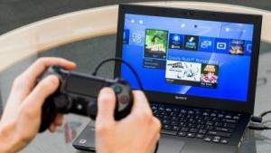 Remote Play zwischen PS4 und einem PC