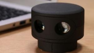 Lidarsensor Sweep: Treiber für ROS, SDK für Arduino und Raspberry Pi