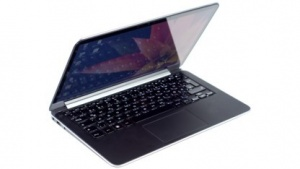 Das Dell XPS 13 gibt es jetzt wieder mit Linux.
